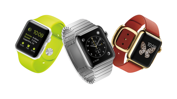 Apple-Watch-models2.png