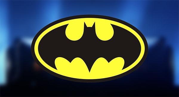Batman case main