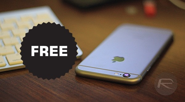 Free-iPhone-app-main.jpg