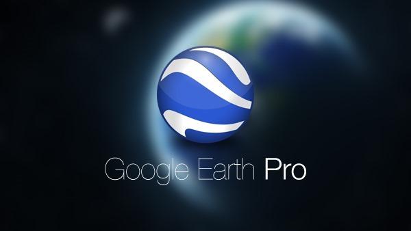 GE Pro main
