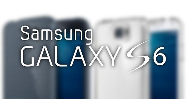 Galaxy-S6-Spigen-main11