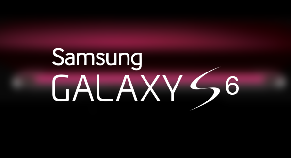 Galaxy S6 edge main