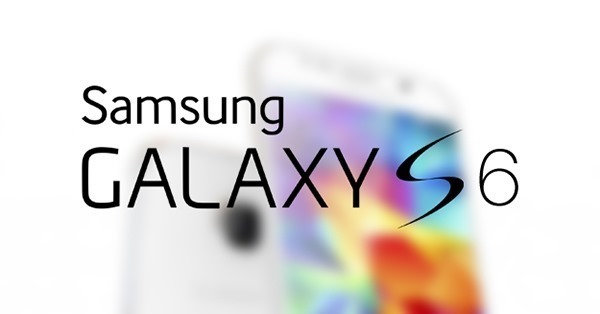 Galaxy-S6-render-main