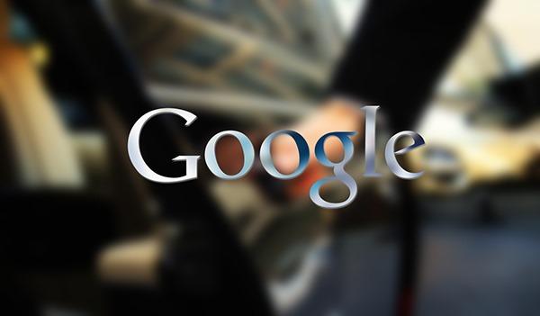 Google-main.jpg