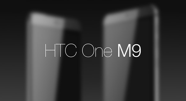 HTC-One-M9-leak-main