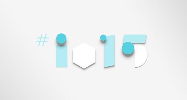 IO 15 main