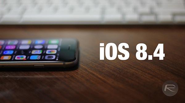 IOS-84-main.jpg
