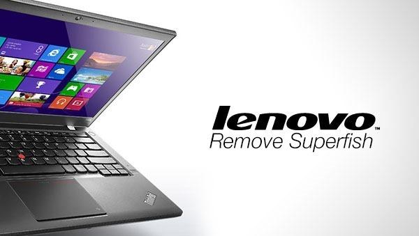 Lenovo-notebook-main