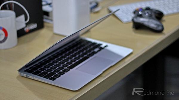 MacBook-Air1.png