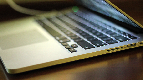 Make Your Mac Automatically Close Apps After A Set Period Of Time, Here's How