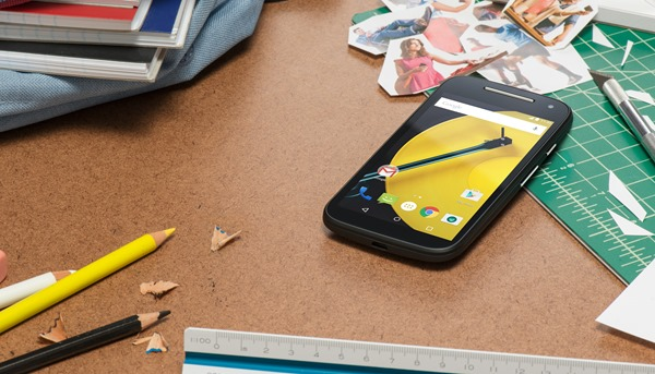Moto E_2nd Gen_1 Phone