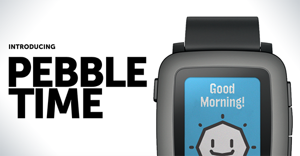 Pebble-Time-main.png