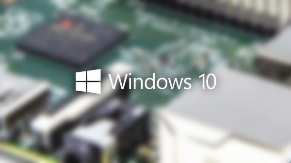 Pi-2-Windows-10-main.jpg