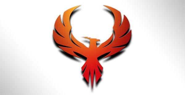 TPB logo new main