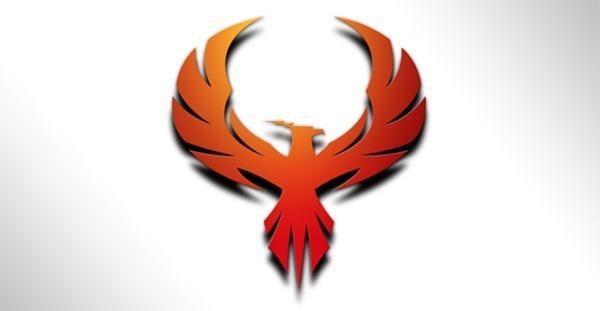 TPB-logo-new-main