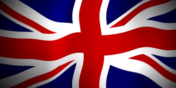 UK copy