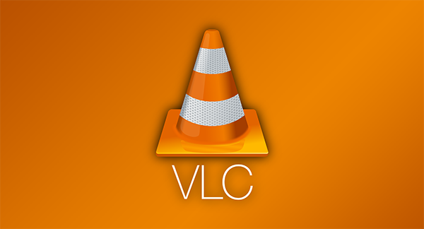 VLC-main.png