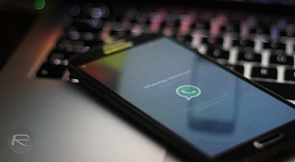 WhatsApp-Android-main1.jpg