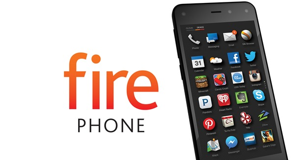 amazon-fire-phone-header