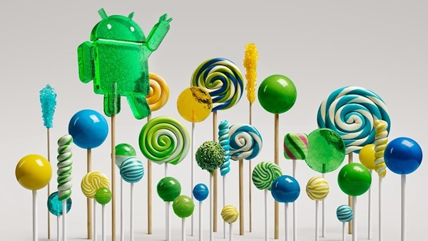 android-lollipop-forest.jpg