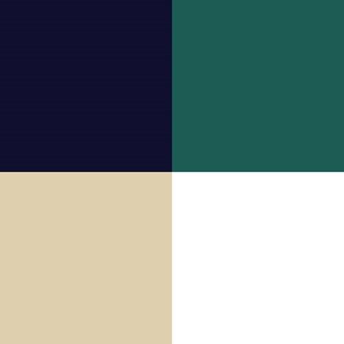 colors6