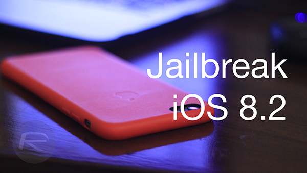 iOS-82-jailbreak-main