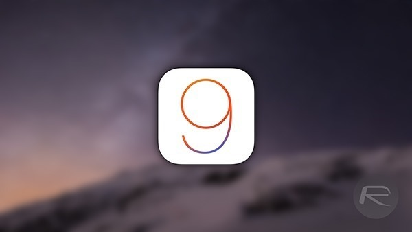 iOS-9-main1