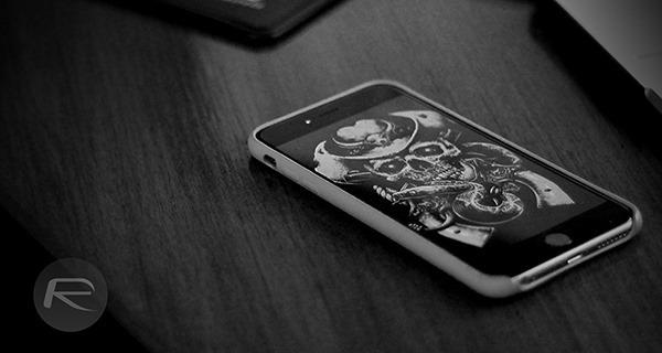 iOS-skull-main.jpg
