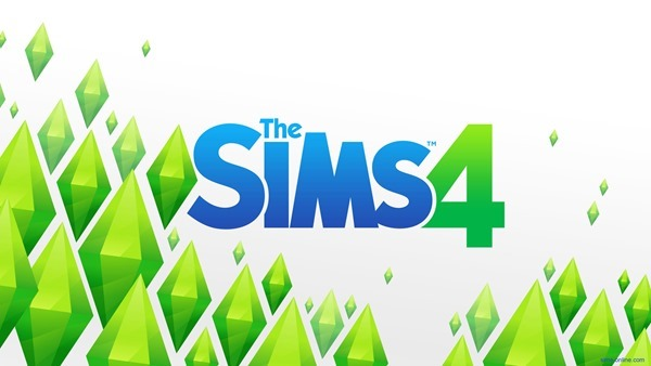 the-sims-4-wallpaper-plumbbob