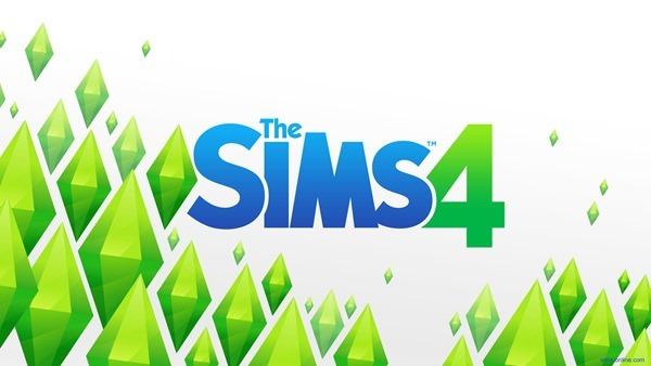 the-sims-4-wallpaper-plumbbob