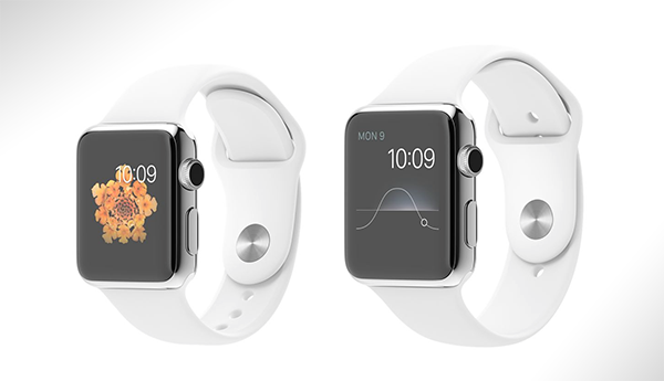 Apple Watch 10 09 main