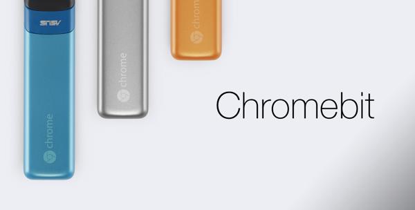 Chromebit main