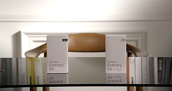 GS6 box