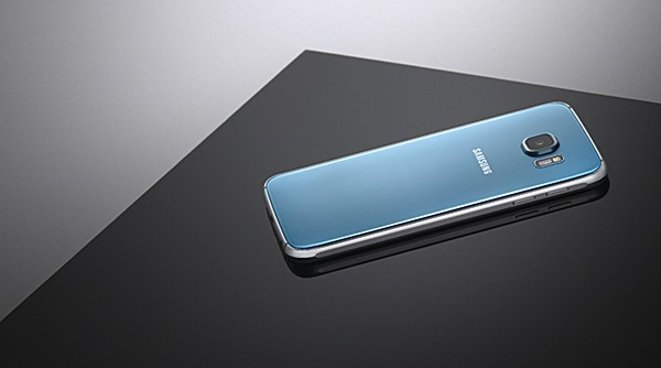 how to clear autocorrect samsung galaxy s6