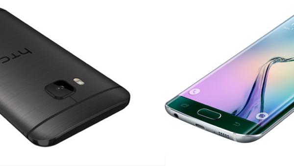 HTC M9 GS6 main