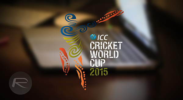 ICC WC 2015 Mac main