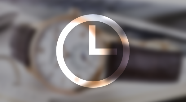 Smartwatch main