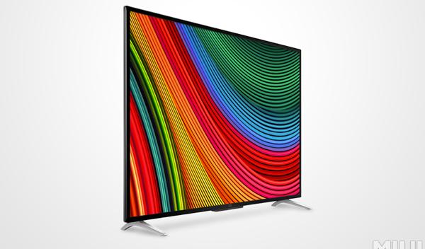 Xiaomi TV main1