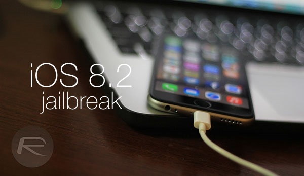iOS 82 jailbreak main