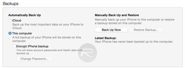 iTunes-backup.png