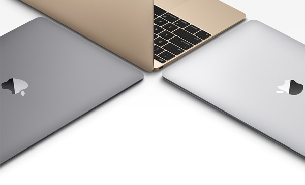 retina-macbook-overview_colors_large.jpg