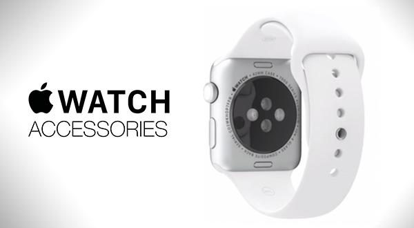 Apple-Watch-Accessories-main1