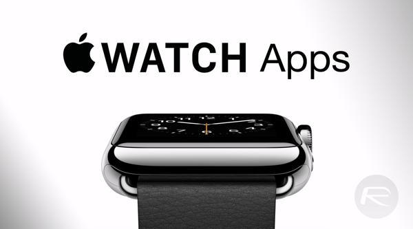Apple-Watch-apps-main1