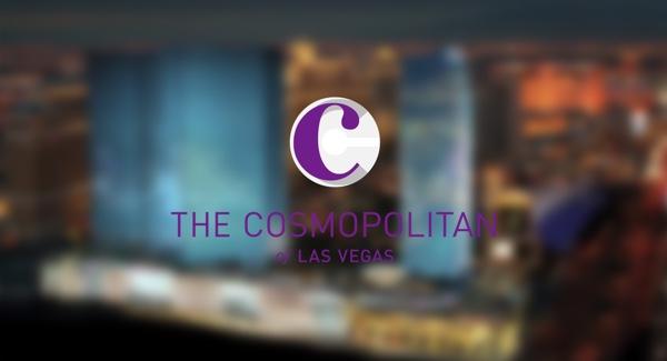 Cosmopolitan main
