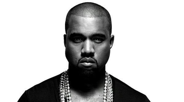 Kanye West main