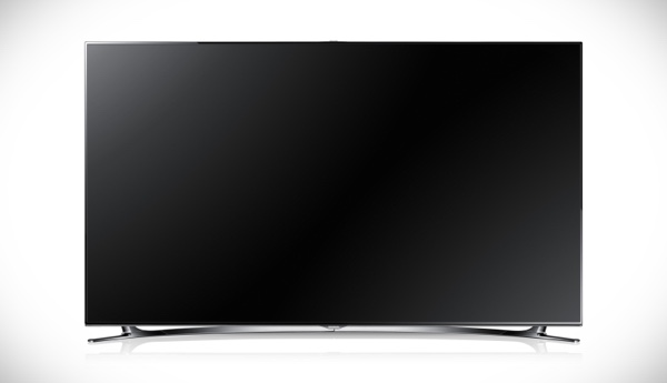 Samsung F9000