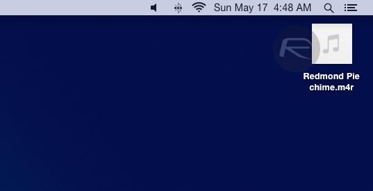 Screen Shot 2015-05-17 at 4.48.22 AM