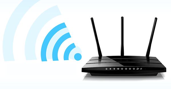Find WiFi Network Password On Windows Or Mac OS X, Here's How
