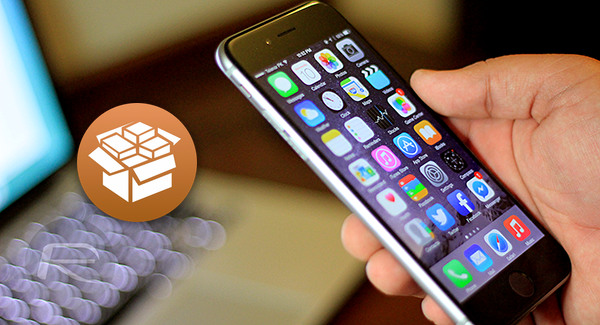 How To Add Top Charts For Free And Paid Tweaks In Cydia