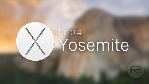 10104 yosemite main